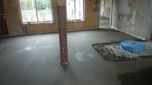 cementdekvloer_someren
