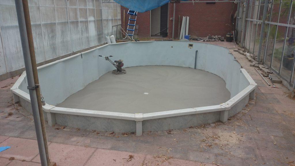 betonvloer-soerendonk-2