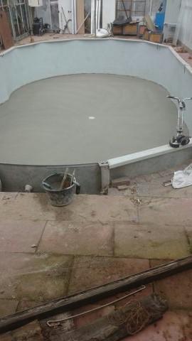 betonvloer-soerendonk