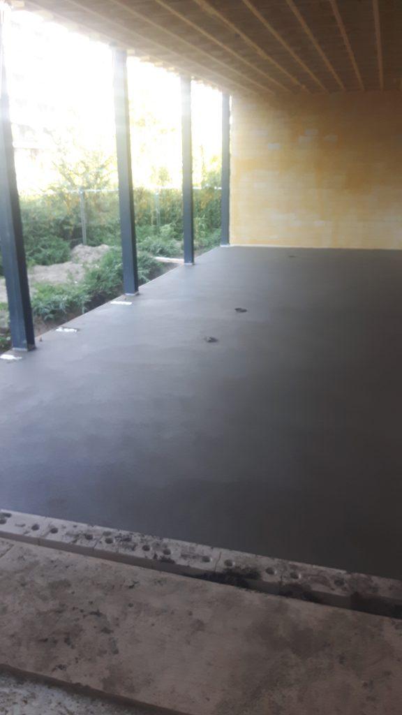 cementdekvloer-meijel-2
