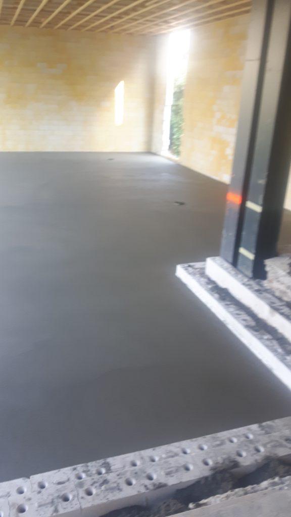 cementdekvloer-meijel