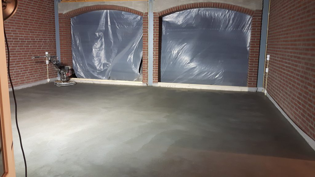 betonvloer-sevenum
