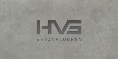HVS-betonvloeren